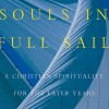 Souls in Full Sail