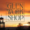 The Glen Workshop
