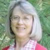 Lynda Graybeal