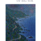 The Hermits of Big Sur by Paula Huston